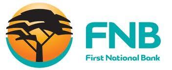 FNB Worcester