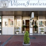 Viljoen Jewellers