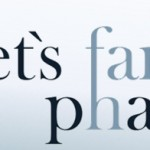 Quenets Family Pharmacy