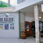 De Kelder Restaurant & Winery