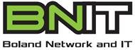 Boland Network and IT