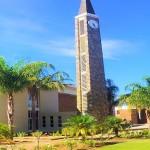 NG Kerk Worcester Oos