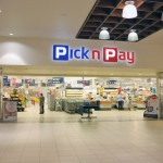 Pick n Pay (Mountain Mill Mall)