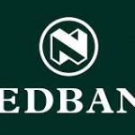 Nedbank Worcester (Mountain Mill)