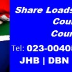 Share Load King South Africa
