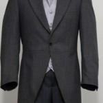Mr. Suit Hire