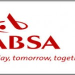 ABSA Worcester (Mountain Mill)
