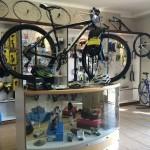 Detour Bike Shop