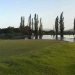 Worcester Golf Club