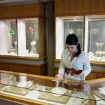 Viljoen Jewellers
