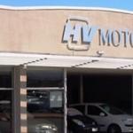 HV Motors